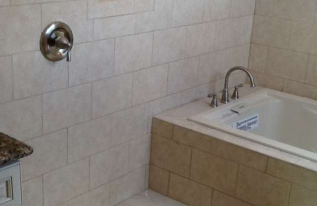 Bath Tubs Faucets Remodeling in Dover New Jersey
