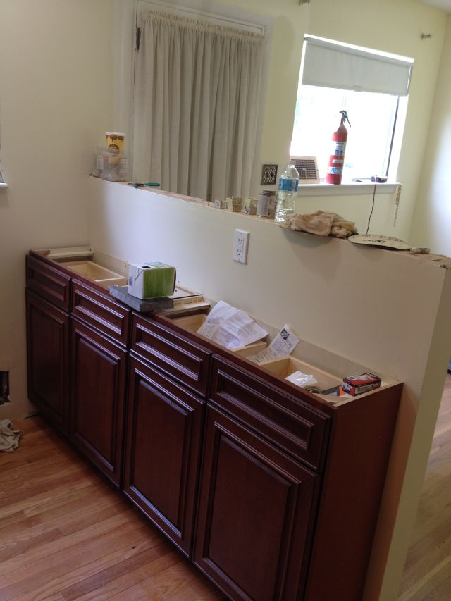 cabinets-kitchen-appliances-complete-remodelings-new-jersey-34 ...