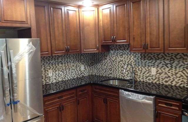 Cabinets, Kitchen, Appliances and Complete Remodeling